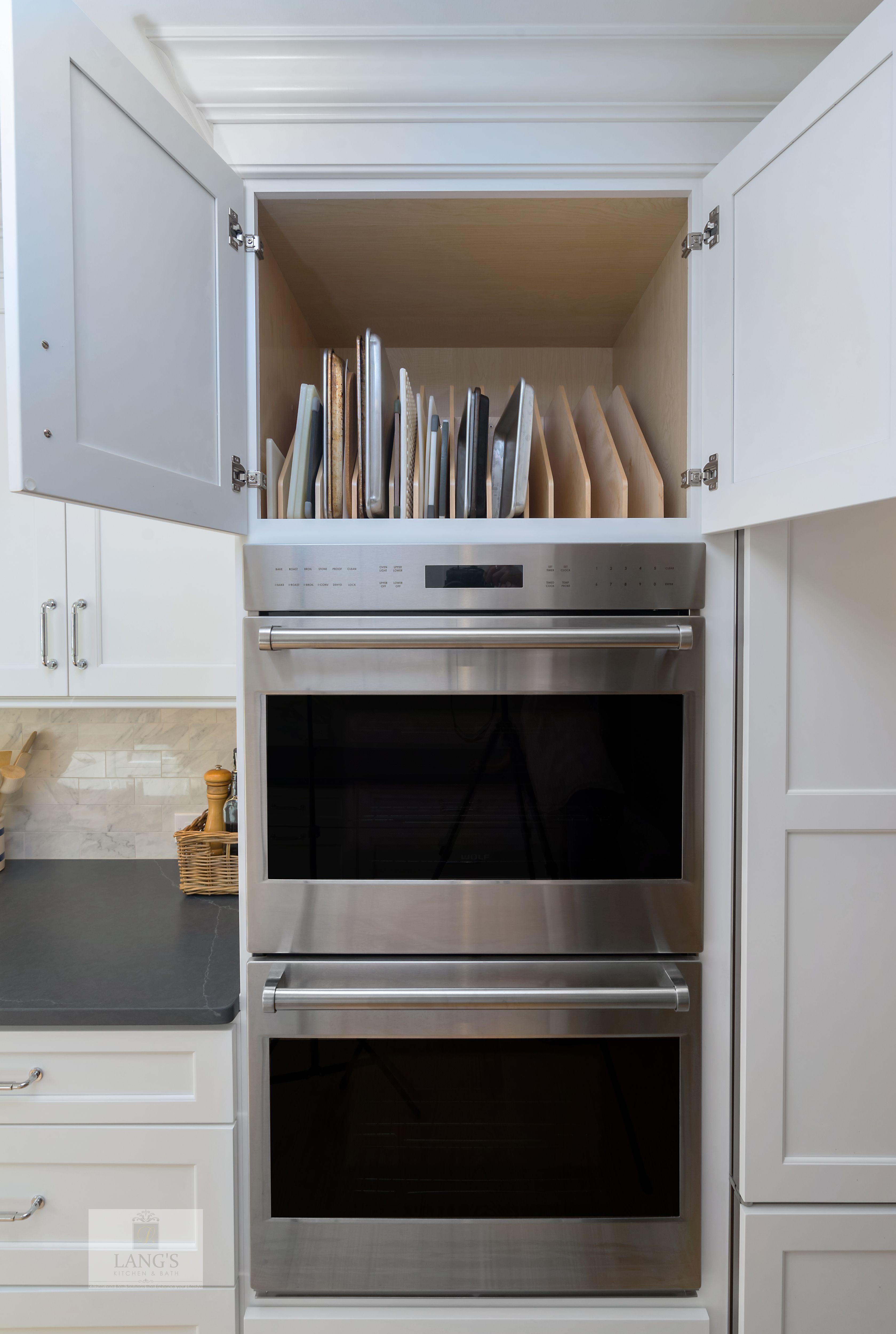 23 Transitional Galley Kitchen Design Yardley Pa Ideas Galley Style Kitchen Galley Kitchen Design White Kitchen Cabinets