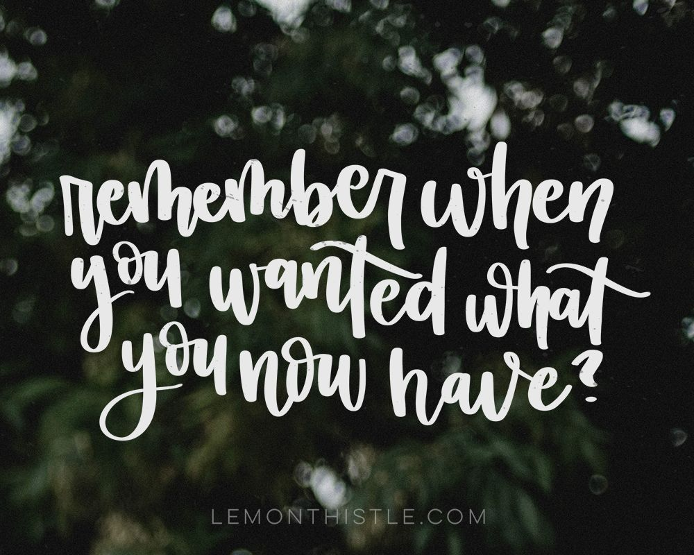 75 Hand Lettered Free Tech Wallpapers Lemon Thistle Lettering Download Handwritten Typography Font Inspiration