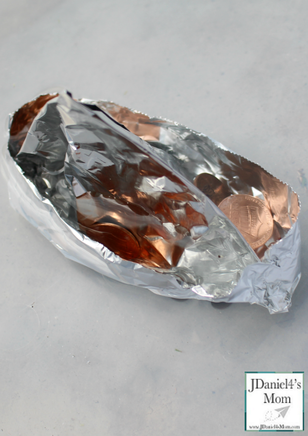 Why Do We Sometimes Call Aluminum Foil Tin Foil Mental Floss Tin Foil Hat Aluminum Foil Tin Foil