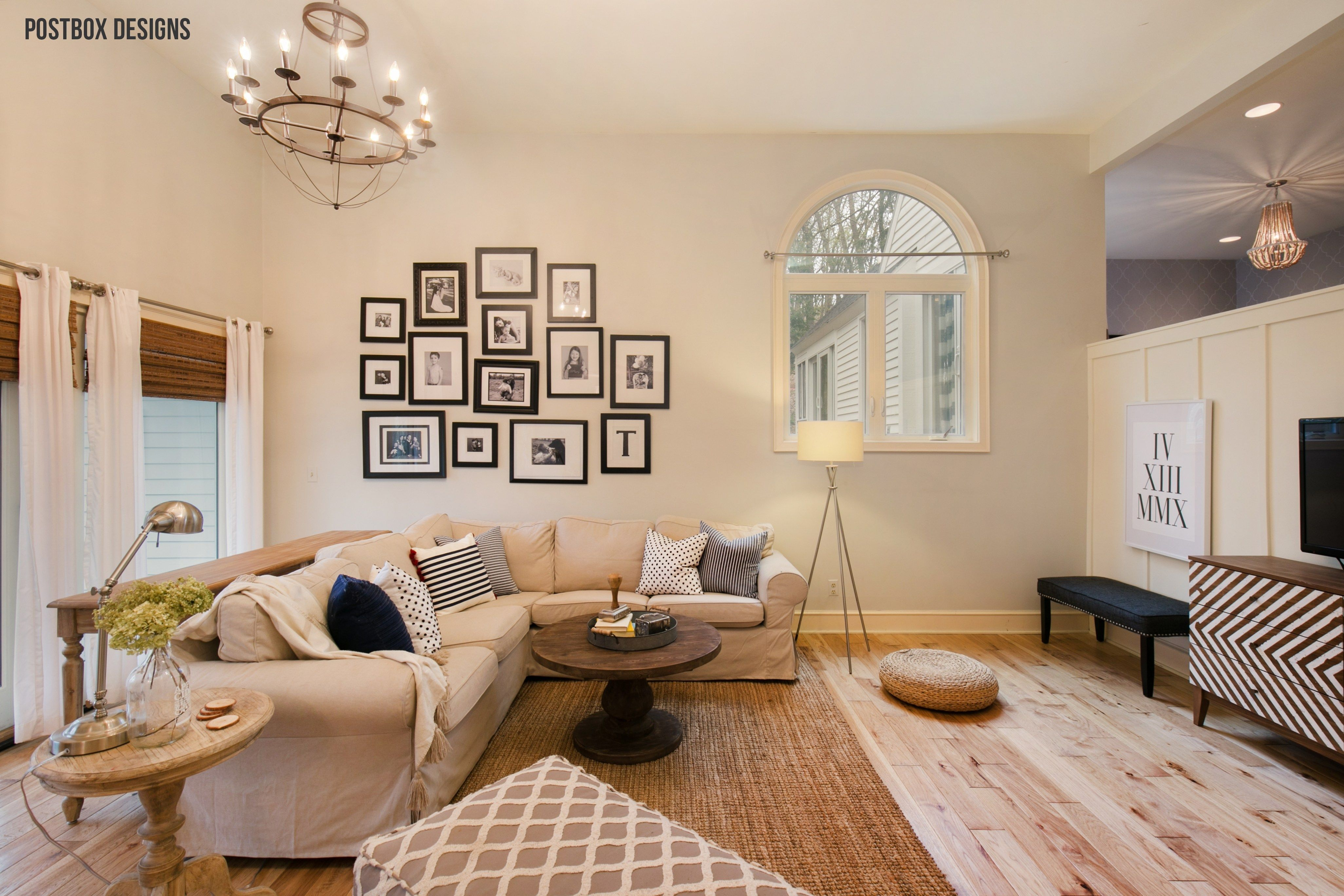 28+ Family room vs living room vs sitting room ideas in 2021