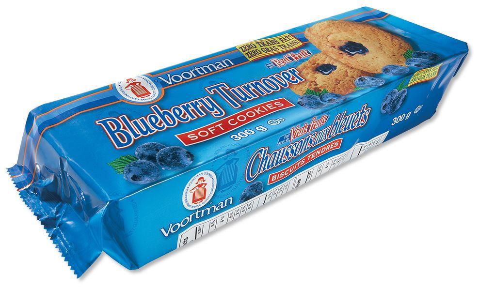 Voortman Cookies Voortman Cookies Yummy Cookies Savory Snacks