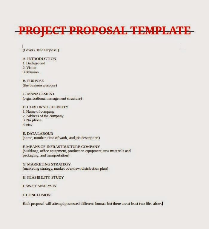 Case Study Thesis Proposal