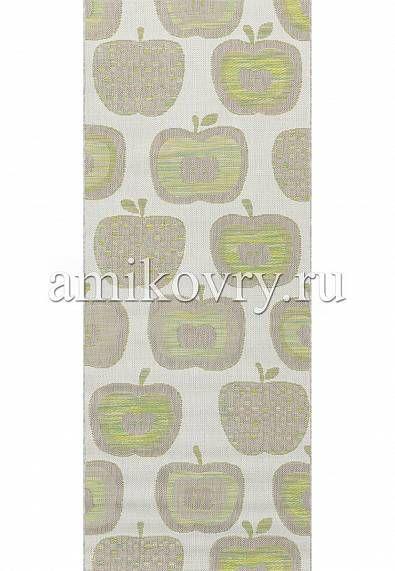 для кухни Refectory 47121-054 - Ами Ковры - интернет магазин ковров