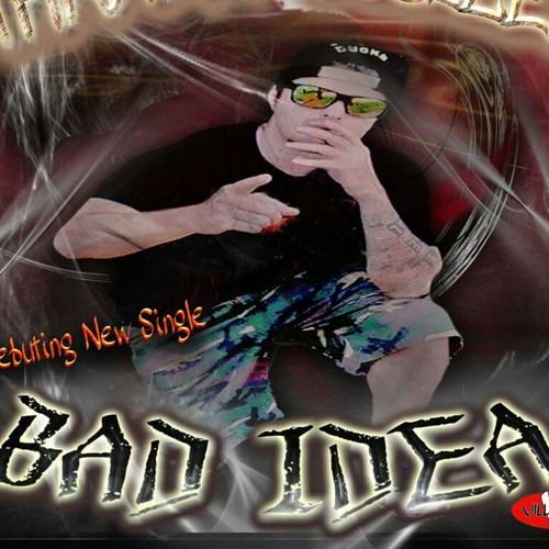 """Tristan DoubleU"" Bad Idea by VILLEBOY MUSIC | Free Listening on SoundCloud"