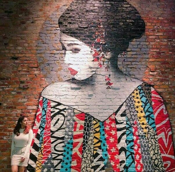 Pin by Gowri on Nayantara Painting, Graffiti painting