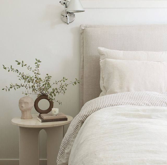 #kleinegarten #deco #bathroomdecor #bedroomdecor #boholivingroom #roomdecor