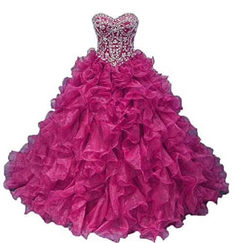 94b761b873f We specialize in making Wedding Dress Quinceanera Dress prom dresses