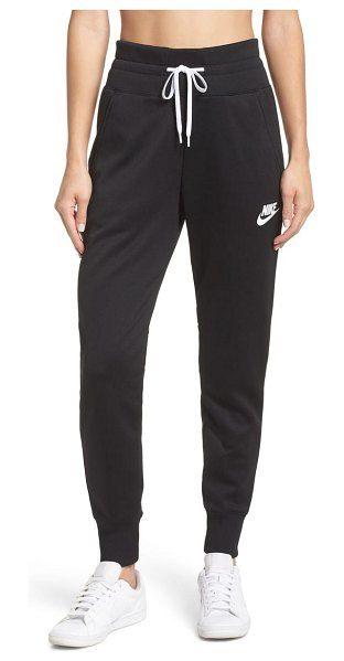Nike Sportswear Jogger Pants | Cute sweatpants, Sweatpants