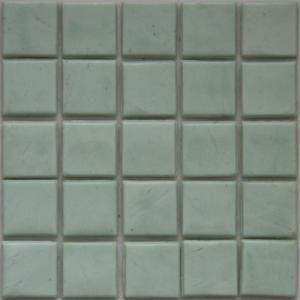 Gl Tile 58 Mosaic Tiles
