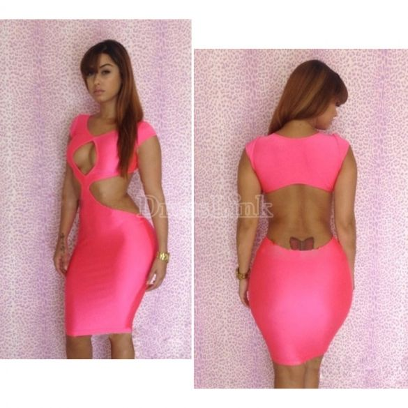 Raton dress does say mean what it bodycon to free india donations