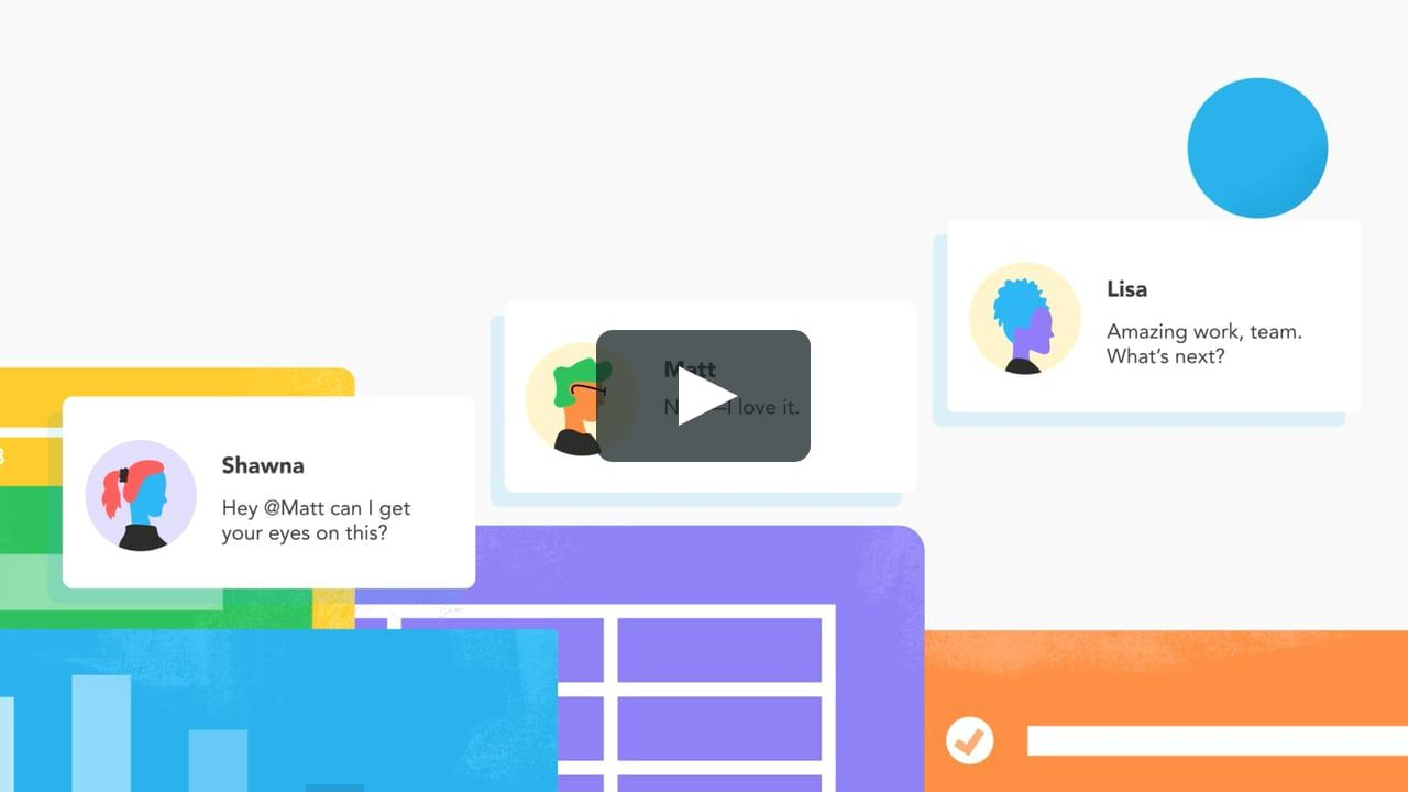 Quip is a new platform that allows easier collaboration across teams