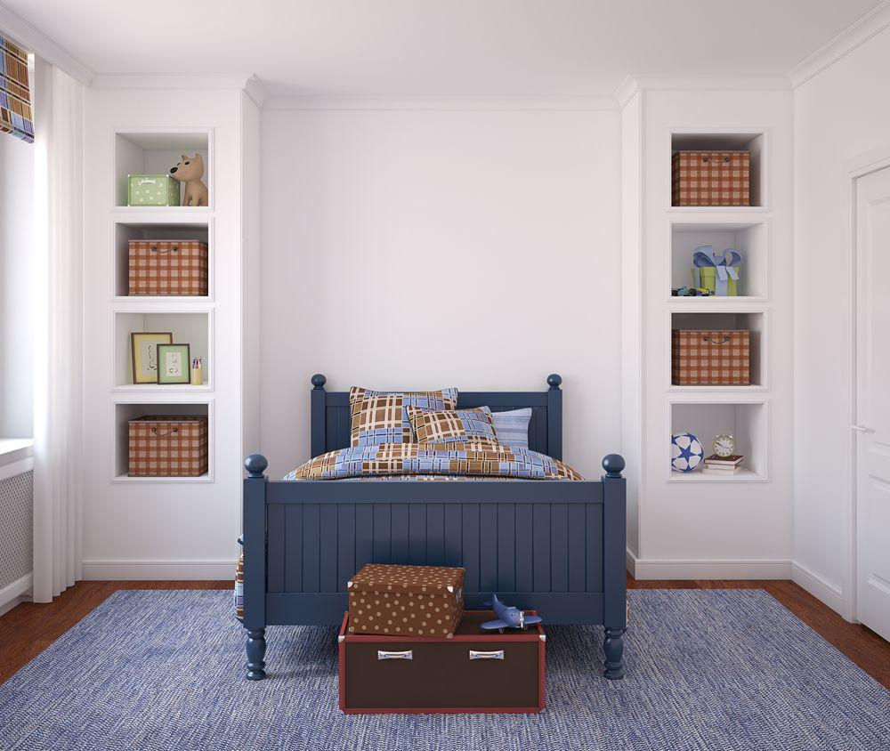Yatak olabilen tekli koltuk fiyatlar quotes - Hakimiyet Sizde Tek Ki Ilik Yatak Odas Dekorasyon
