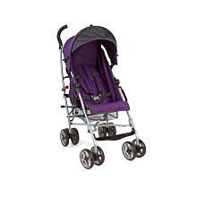 Babies R Us Upton Stroller Petunia Baby Stuff 1 Baby