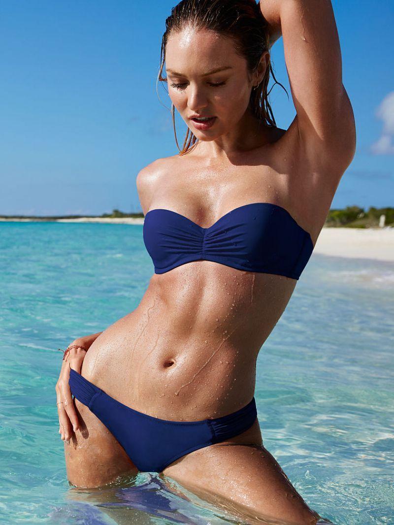 Free bikini mpeg