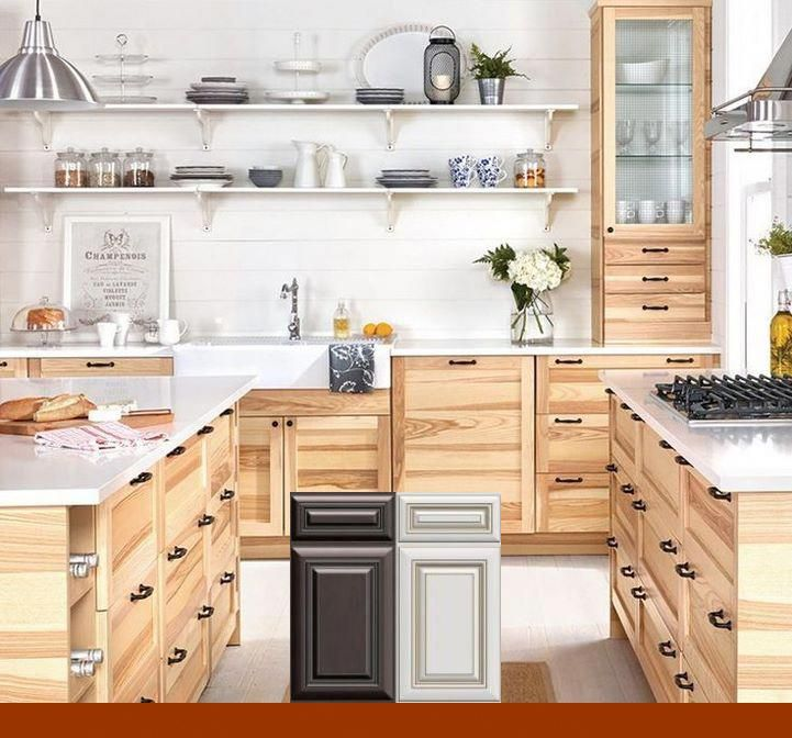 Wood Kitchen Cabinets Ideas And Cabinet Refacing Erie Pa 8571326996