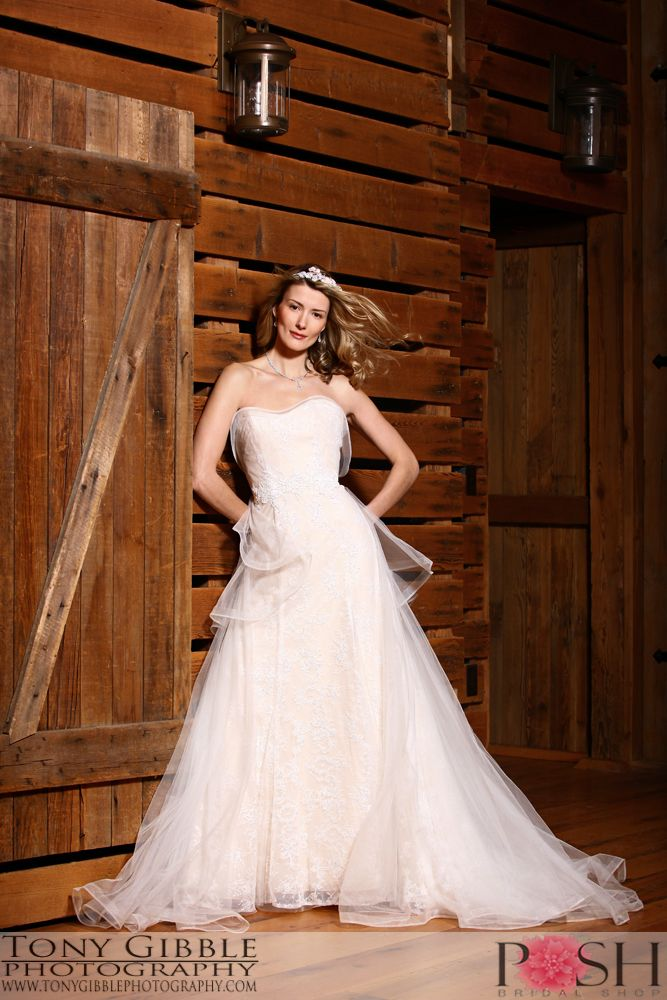 Beccar Couture . Flowing skirt with incredible back detail. #bridal ...