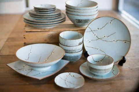 Japanese Ceramics East India Company With Images Japanese Ceramics Ceramics Japanese