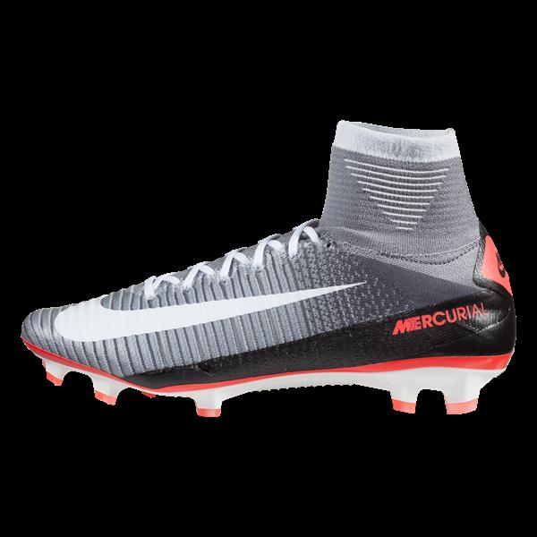 Consejos De Fútbol. Fútbol. Nike Mercurial Superfly V SE FG Soccer Cleat -  WorldSoccershop.com  2c7b3495fb737