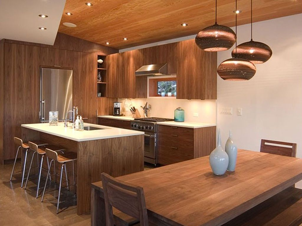 Sloped ceiling lighting fixtures httpcreativechairsandtables ceiling sloped ceiling lighting fixtures mozeypictures Images