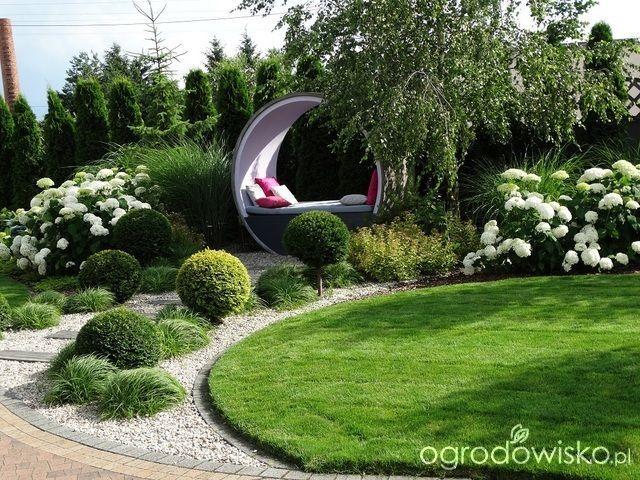 Photo of Auf dem grünen … trawce :) – Seite 362 – Gartenforum – Garten – Balkon Garten 100