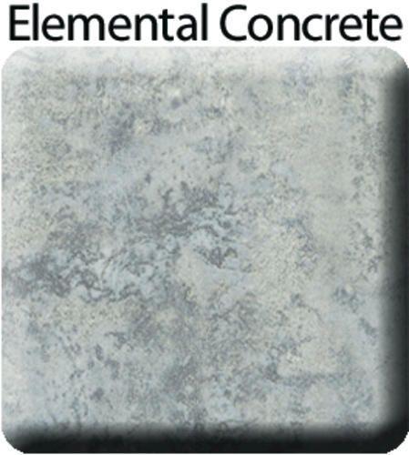 CustomCraft Countertops® Standard Laminate Sample X At Menards®: CustomCraft  Countertopsu0026reg; Standard Laminate Sample X