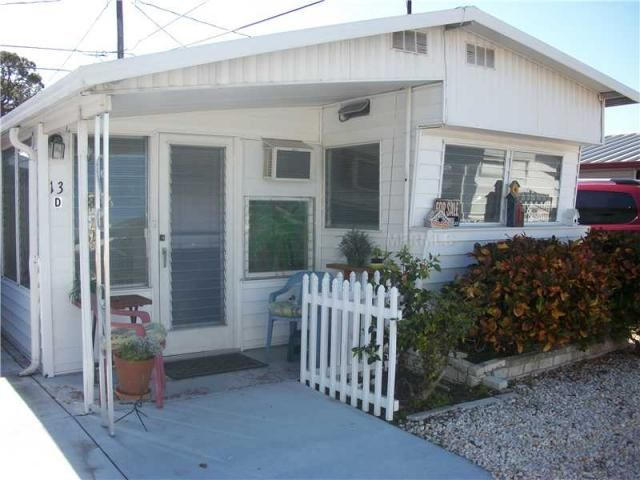 10315 Cortez Road West 13 D Bradenton Fl Trulia Trailer Home Bradenton Mobile Home