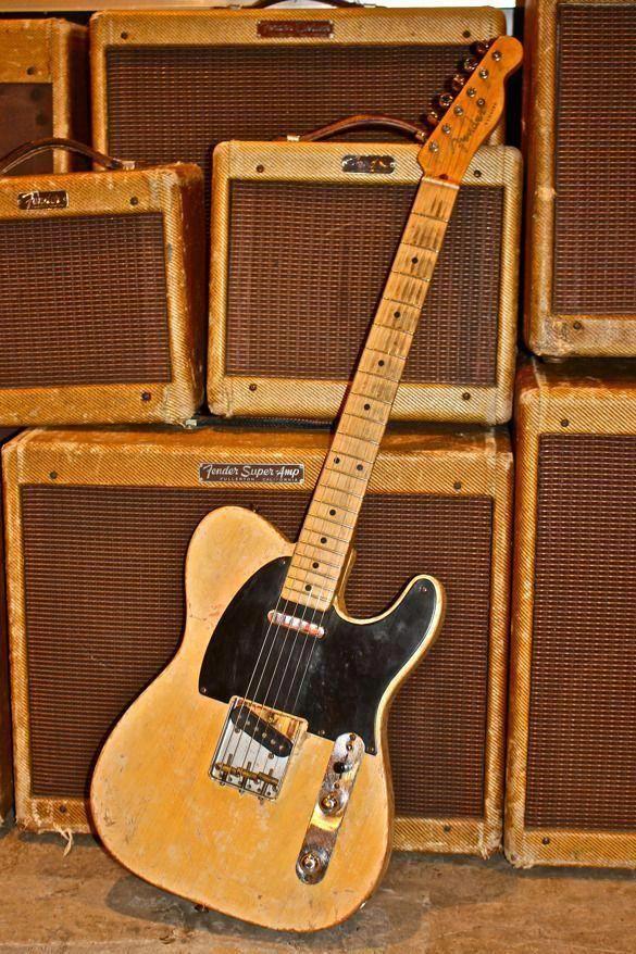 10 Great Fender Guitar For Beginners Fender Guitar Picks Variety Pack #guitarshop #guitarists #fenderguitars #fenderguitars