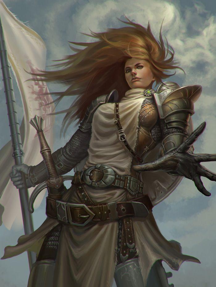 Jeanne Delcour- El alba de Sathrak 3c52b318fe7ccc2e55b1801a223a866c