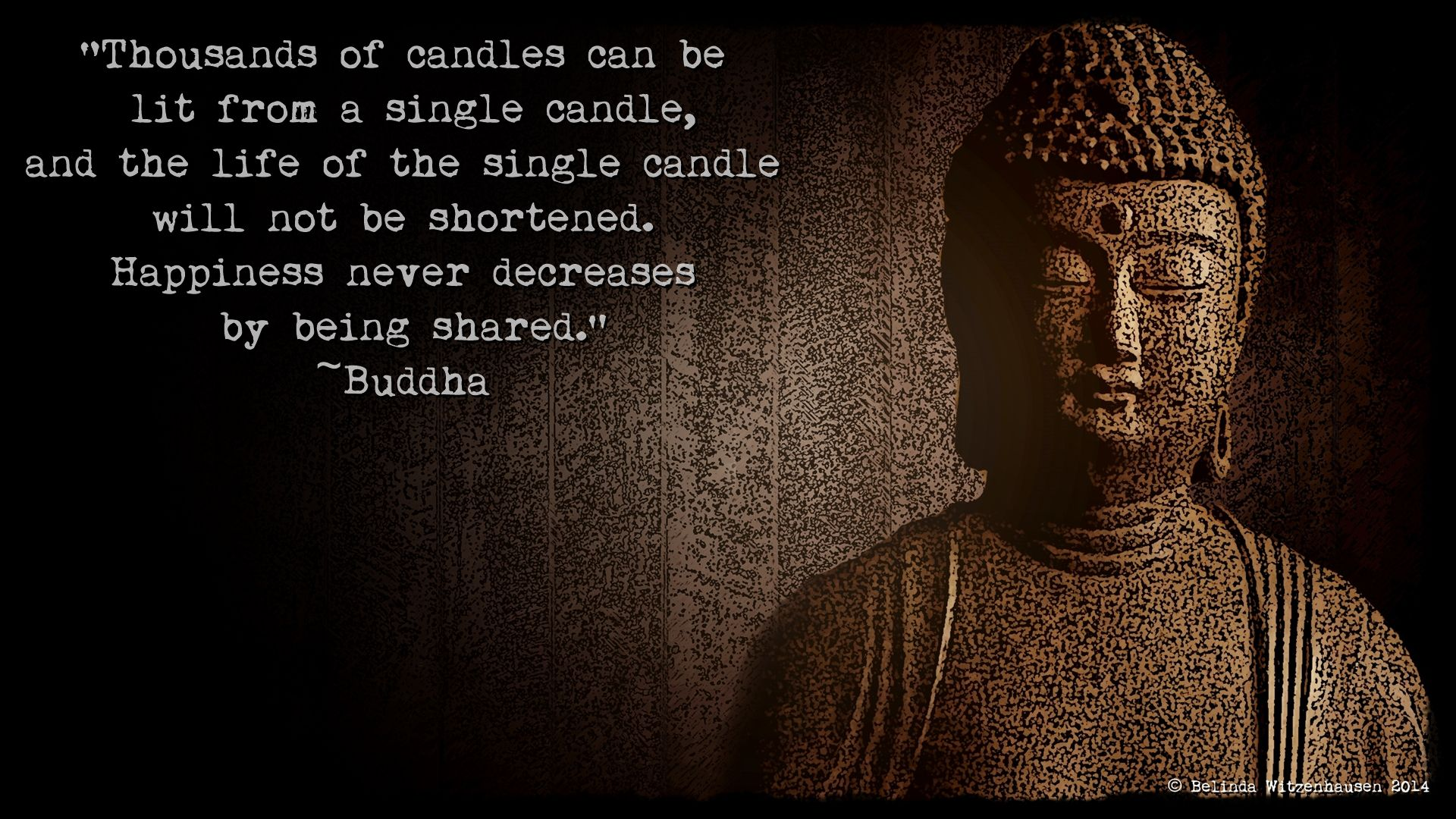 Phone Wallpaper Quotes To Inspire Your New Year Buddha Quotes Inspirational Phone Wallpaper Quotes Best Buddha Quotes
