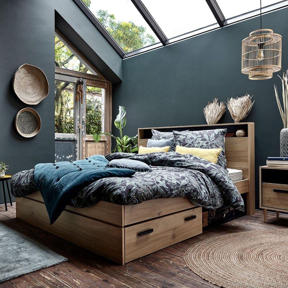 Découvrez le nouveau catalogue Alinea collection mobilier et déco automne 2019 - PLANETE DECO a homes world