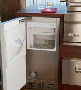 Outdoor Kitchen Appliances Sub Zero Wolf Appliances Kitchen Design Plans Kitchen Outdoor Kitchen
