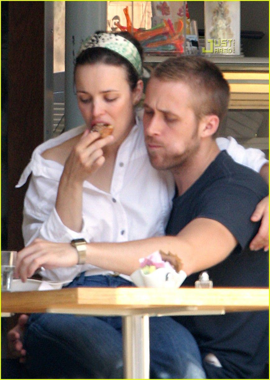 Pin on Ryan Gosling