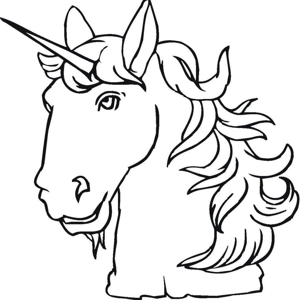 Unicorn Coloring Pages Unicorn coloring pages, Coloring