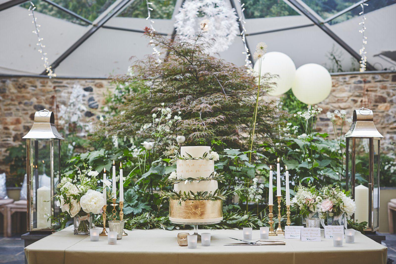 Ever After Dartmoor Wedding Venue In Devon On Wedding Planner