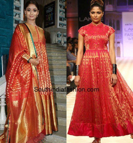 15 Amazing Ways to Reuse Old Silk Sarees | Silk sarees, What to do ...