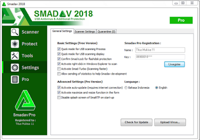 computer virus cleaner software free download