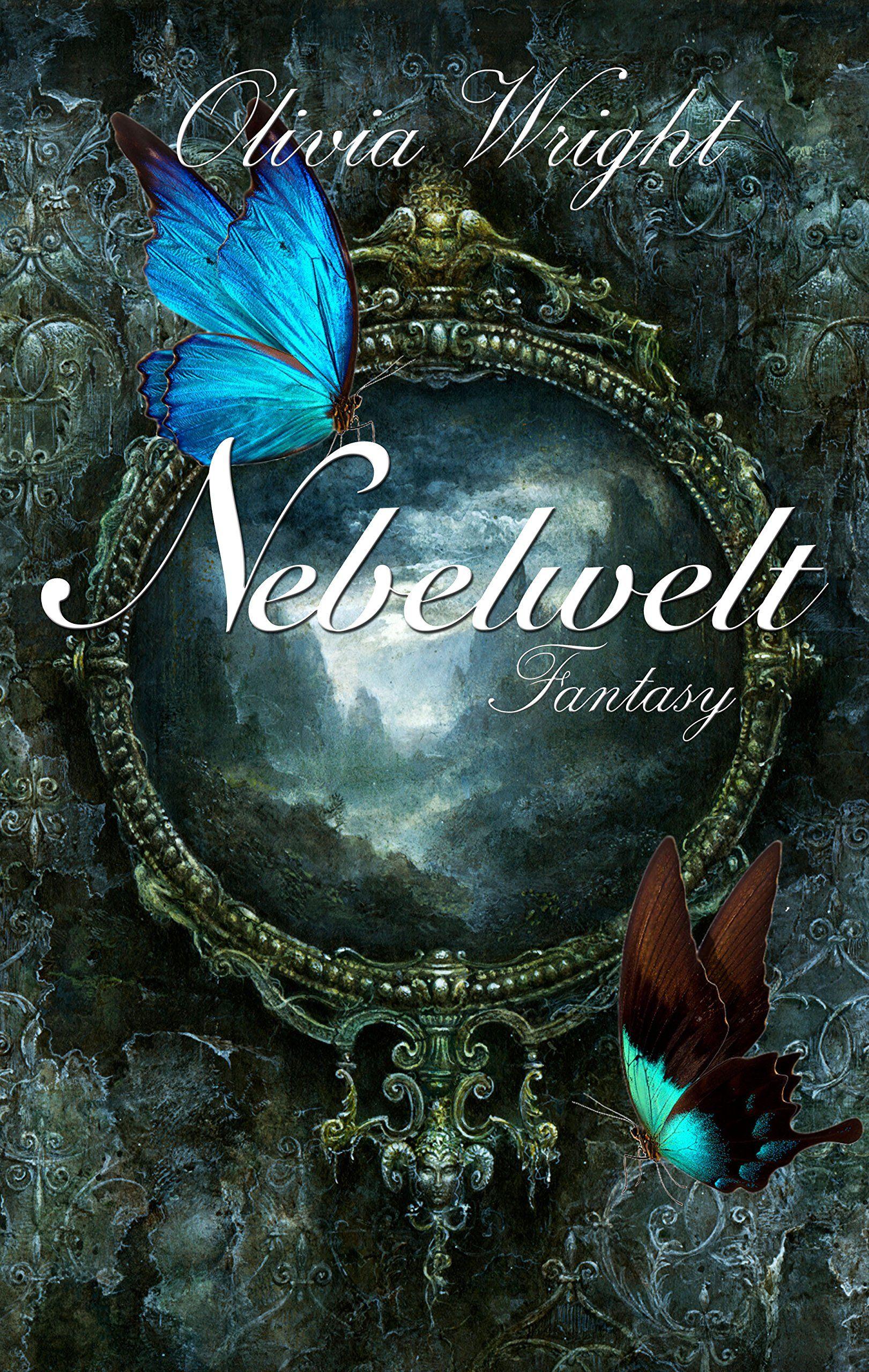 Nebelwelt:Amazon.de:Kindle-Shop