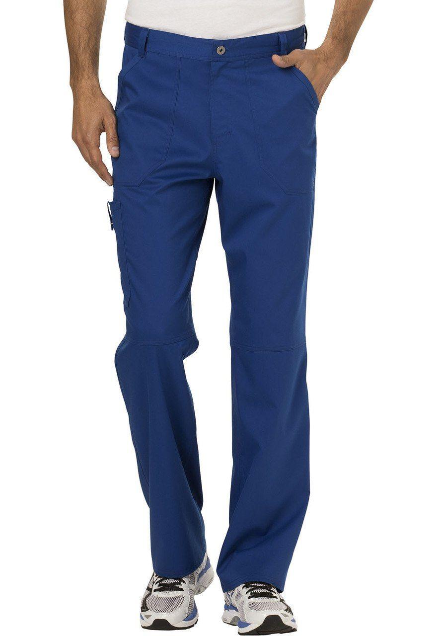 Cherokee Ww140 Gab Pantalon Medico Pantalones Para Hombre Pantalon Hombre Batas