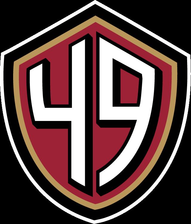 49Er Symbol Pictures   Mystery San Francisco 49ers logo ...
