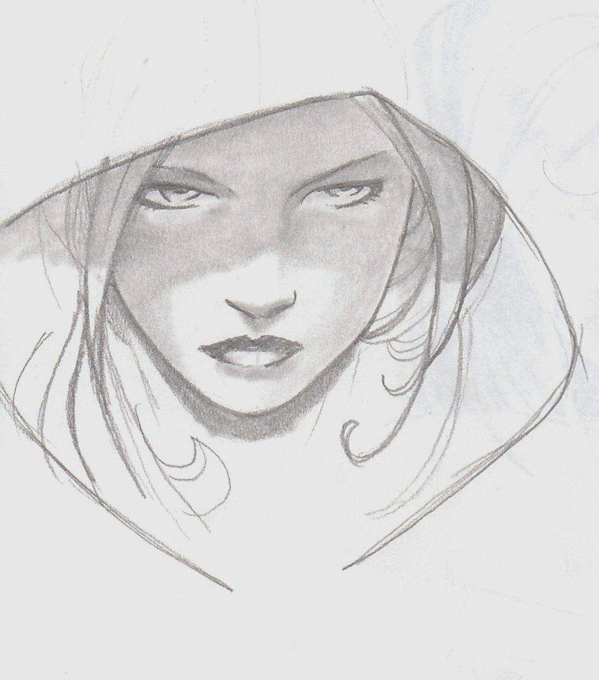 Best 25+ Cool Simple Drawings Ideas On Pinterest
