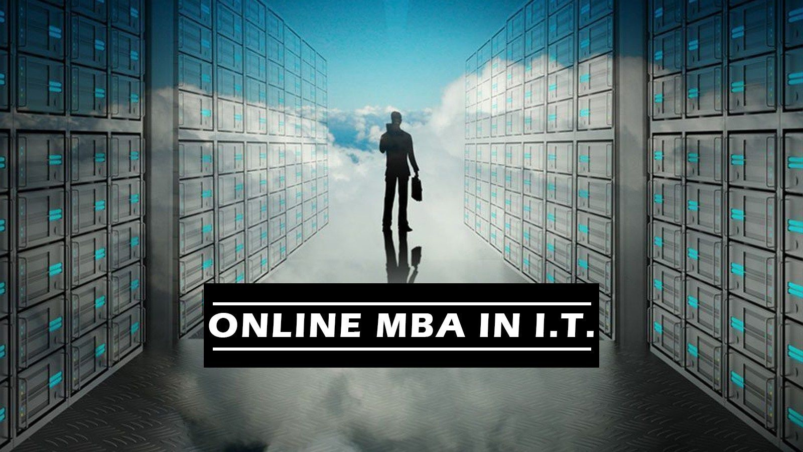 Online Mba In Information Technology Eligibility Courses And More Online Mba Mba Online Education