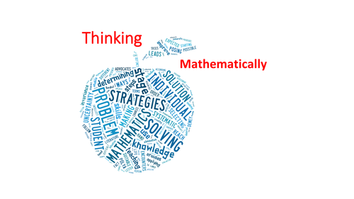 Maths Enrichment - Developing Problem Solving and Mathematical ...