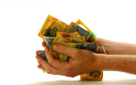 Foxhills cash loan photo 2