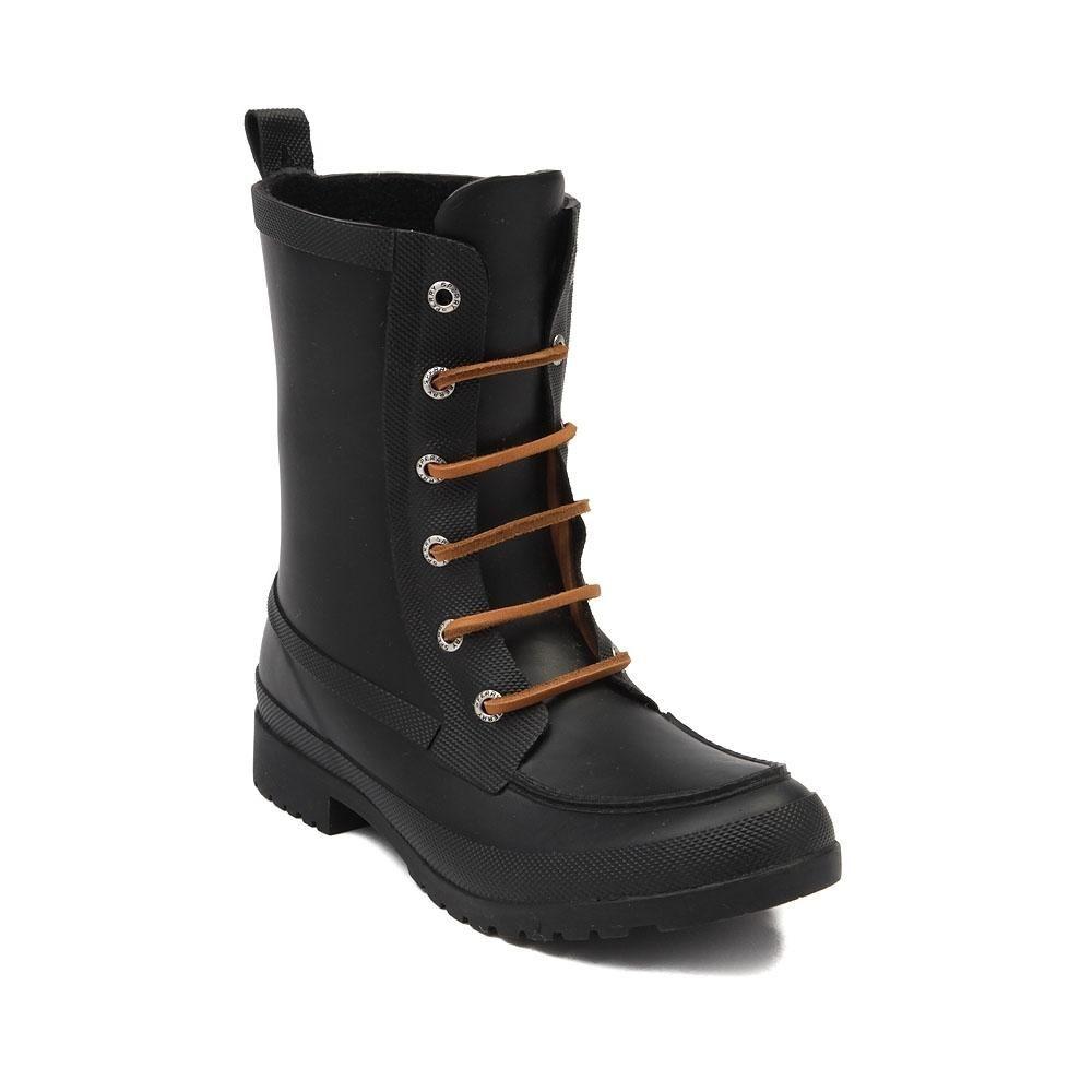 Womens Sperry Top-Sider Walker Wisp Rain Boot