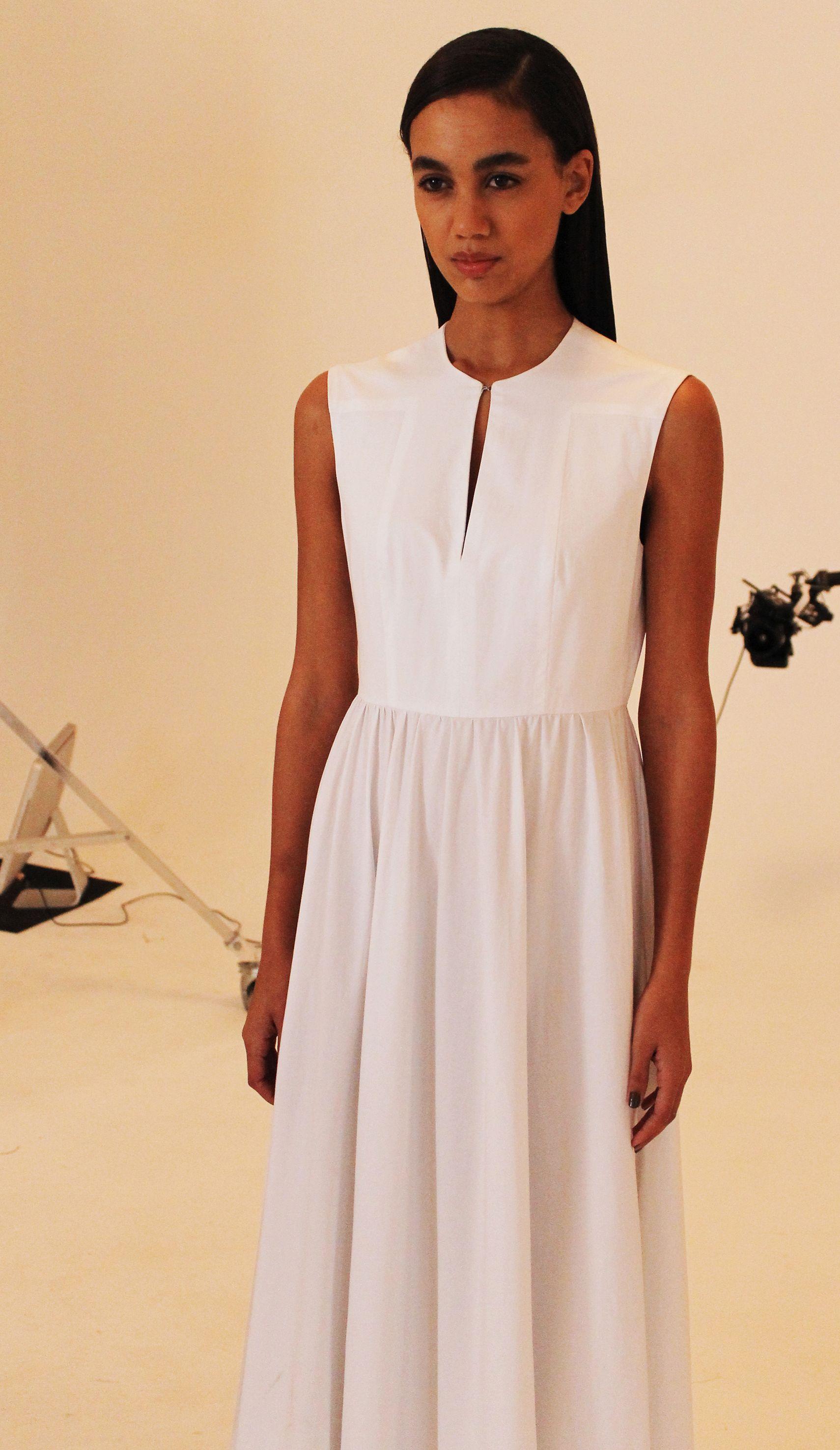 Discount Amazing Price Hot Sale Cheap Online DRESSES - Long dresses Kisua Buy Cheap Purchase Q9FEH0JKCC