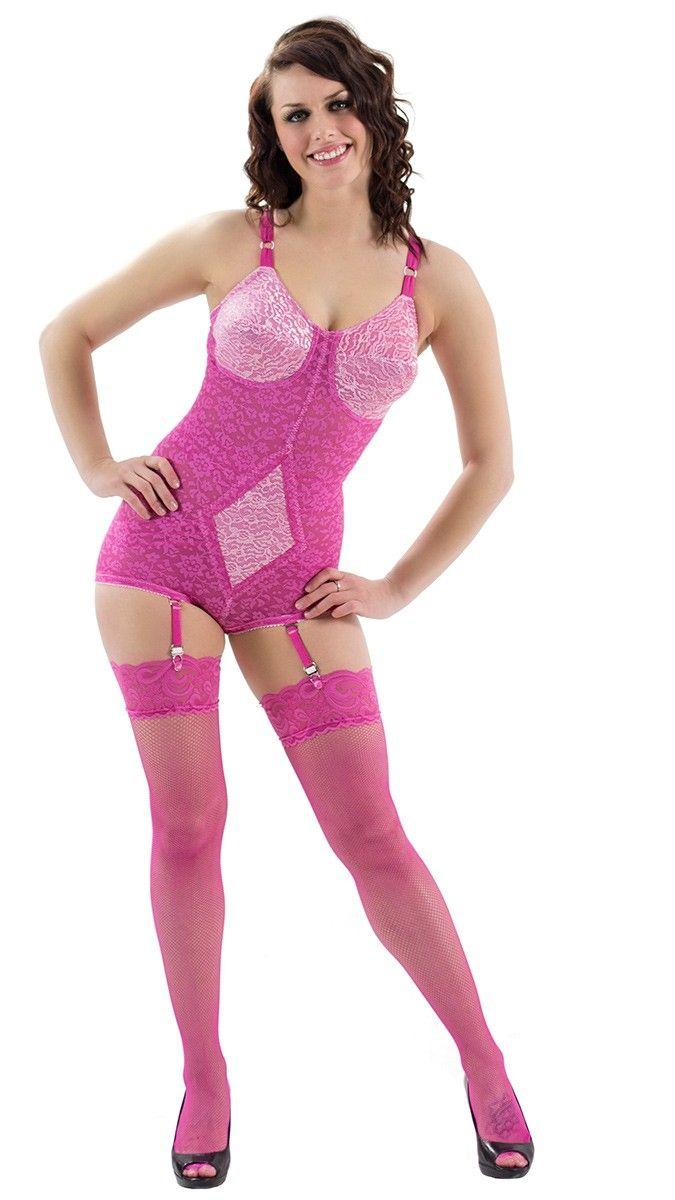 969b07fdb13d3 (http   www.orchardcorset.com shapewear rago-9057
