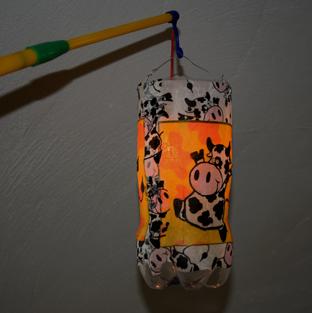 laternen aus plastikflaschen basteln laterne aus einer pet flasche basteln plastikflaschen. Black Bedroom Furniture Sets. Home Design Ideas