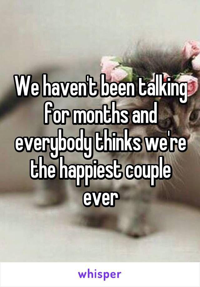 29 startlingly honest dating confessions