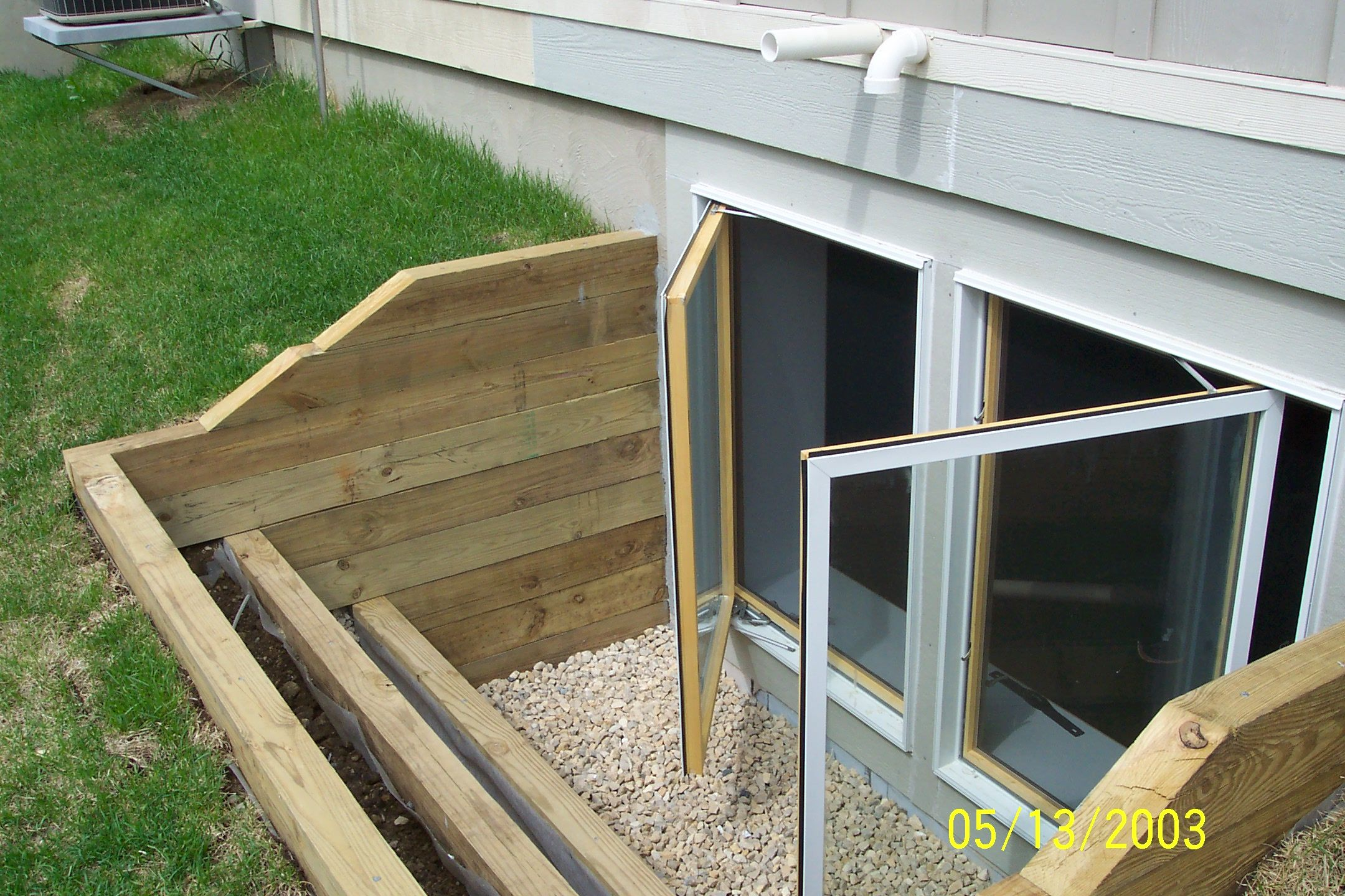 how much to install egress window how much does an egress window cost installation best mirror design ideas to inspire your homes new look homestuff