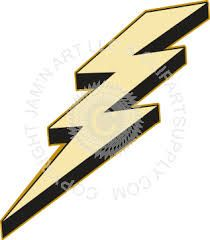 lightning bolt - Google Search